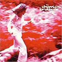 Setting Sun by Chemical Brothers (1996-11-27)