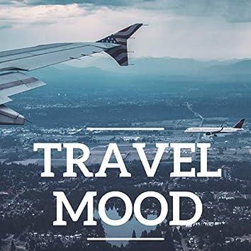 Travel Mood