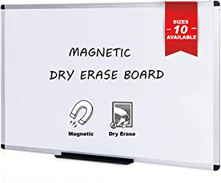 teaching with dry erase boards