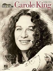 Carole King - Strum & Sing