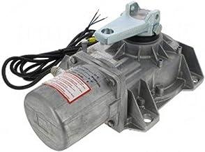 001FROG-A - CAME MOTORIDUTT 230VAC Schakelaar