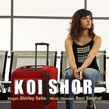 Koi Shor