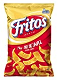 FRITOS® Original Corn Chips …