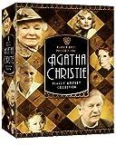 Agatha Christie Mirrors