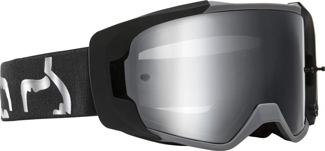Fox Vue Dusc Goggle Spark Black Auto