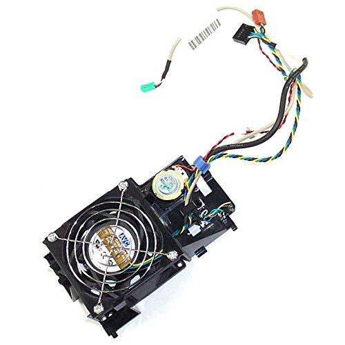 IBM Satz Lenovo 41R6042 89P6838 Thinkcentre M57 A57 - Altavoces LED