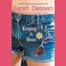 Best sarah moon author Reviews