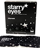 Eye Mask for Men Women,Self Heating and Warming, Helps De-Puff and Circulation, Can Aid Sleep, Can Easy Eye Strain and Migraine, Unisex, One Size (1 Box - 5 Count)