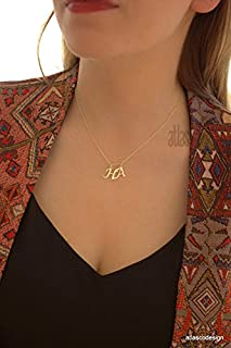 Best katie holmes jewelry necklace Reviews