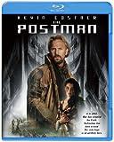 ポストマン[Blu-ray/ブルーレイ]