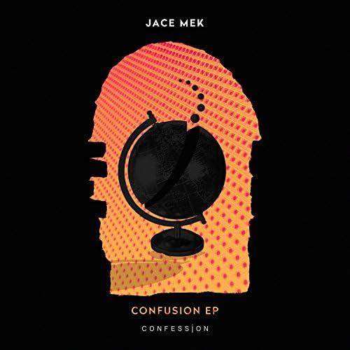 Jace Mek