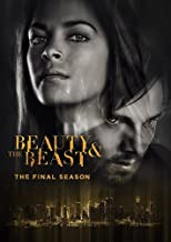 Beauty & the Beast: The Final Season