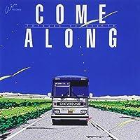 COME ALONG by TATSURO YAMASHITA (1997-06-04)
