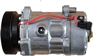 Nrf 32033 Compressore Climatizzatore