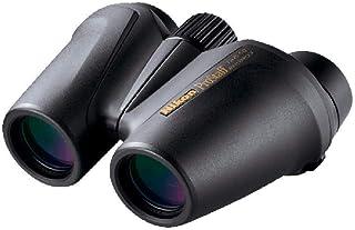 Nikon 7485 PROSTAFF 10x25 Waterproof All-Terrain Binocular
