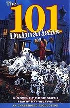 Best ci 101 book Reviews