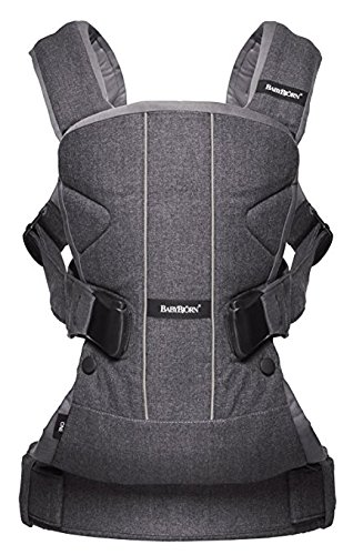 Product Image of the Babybjörn