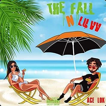 Fall N Luvv