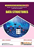 DATA STRUCTURES (English Edition)