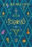 L'Ickabog