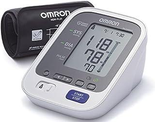 Omron 32948 Sfigmo Digital M6 Comfort hem-7321-e