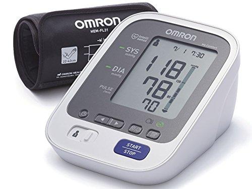 Omron 32948sfigmo Digital M6Comfort hem-7321-e