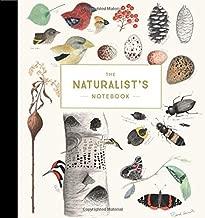 Best the naturalist journal Reviews
