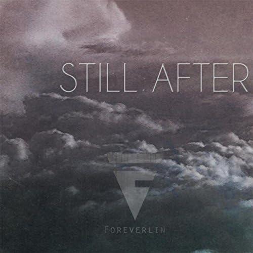 Foreverlin
