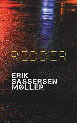 Redder (Danish Edition)