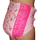 rearz Princess Pink Medium – 12 Stück - 6