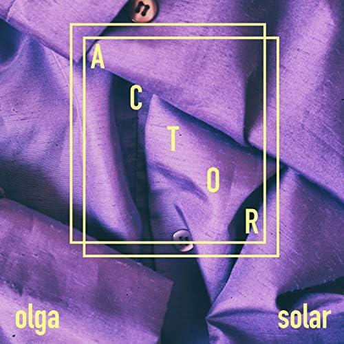 Olga Solar