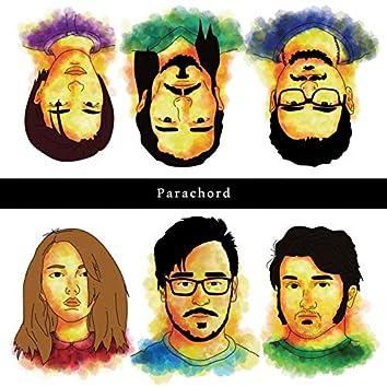 Parachord