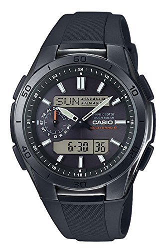 Casio WVA-M650B-1AER