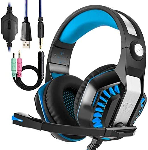 Top 10 Best fallout headset