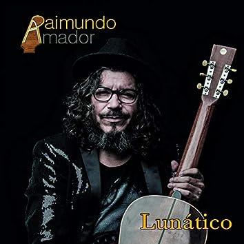 Lunático (feat. Concha Buika)