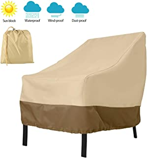 Super Best Waterproof Lounge Chairs Of 2019 Top Rated Reviewed Gmtry Best Dining Table And Chair Ideas Images Gmtryco
