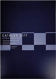 家で人気のあるカタログギフト15800円コースAEO選択可能な紙(名前は不可)紙袋付き..ランキングは何ですか