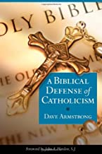 Best defense of catholicism Reviews