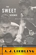 Best the sweet science Reviews