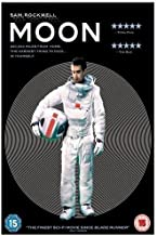 Moon [2009] (2009) Sam Rockwell; Kevin Spacey; Dominique McElligott