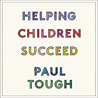 Helping Children Succeed cover art