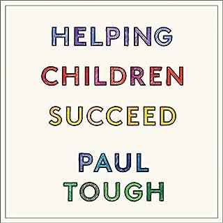 Helping Children Succeed audiobook cover art