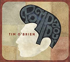 tim o brien pompadour