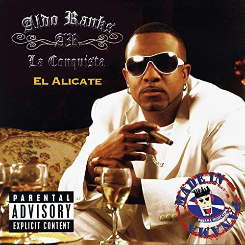 El Alicate [Explicit]