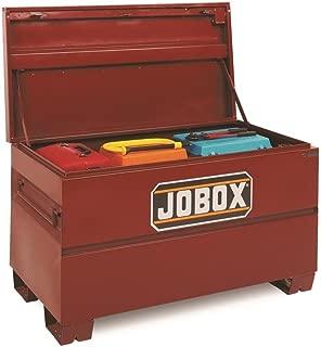 Jobox 1-653990 42