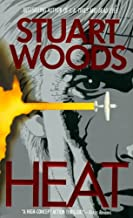 Heat (Will Lee Book 4)
