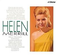 Colezo by Helen Merrill (2005-06-22)