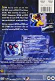 Immagine 1 batman mr freeze subzero edizione