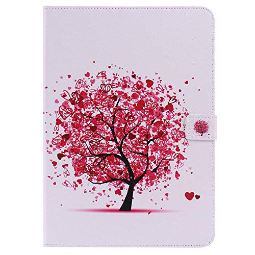 Pu Leather Case For Samsung Galaxy Tab S2 8.0 T710 T715 T715N Painting Stand Flip Tablet Pc Cases Back-D10