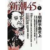 新潮45 2017年 05 月号 [雑誌]